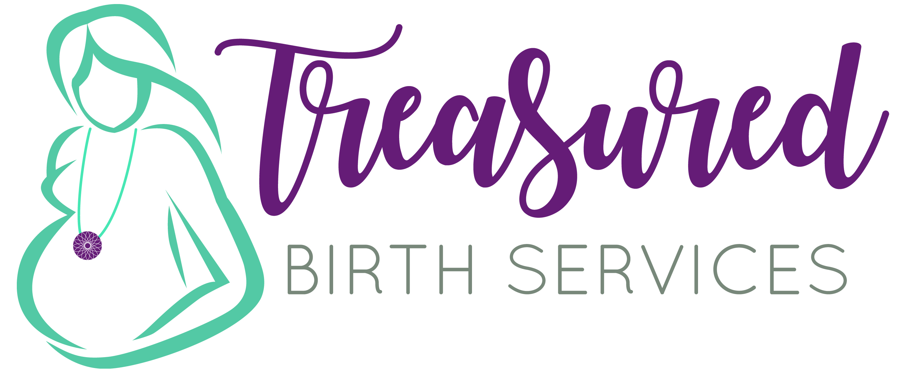 Treasured Birth Services – Utah Birth Services – Hanan Webster – Birth Boot Camp Birth Doula, Belly Binding, and Childbirth Education